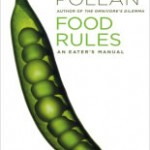 food rules - an eater's manual by michael pollan