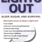lights out by t. s. wiley & bent formby