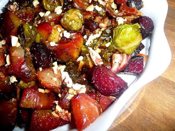 beet-salad_web